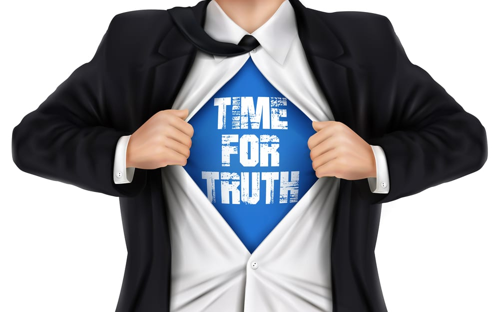 truth about car title loans