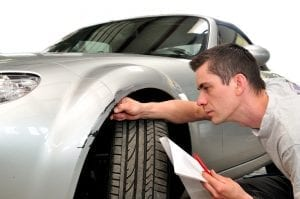 car title loans inspection process