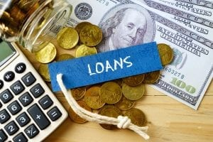 quick and easy loans